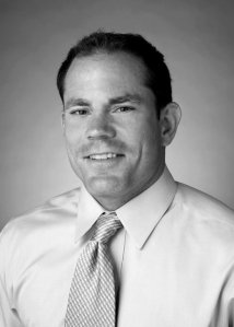 Dr. Mark W.Baker, D.C. Licensed Doctor of Chiropractic Clinic Owner