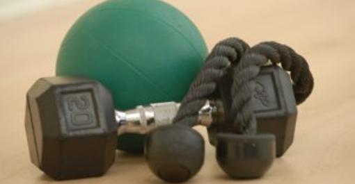 fitness1-510x265