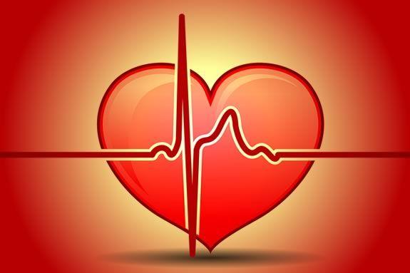 cpr-heart