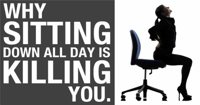 why-sitting-all-day-is-killing-you